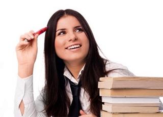 Профориентация школьников, старшеклассников