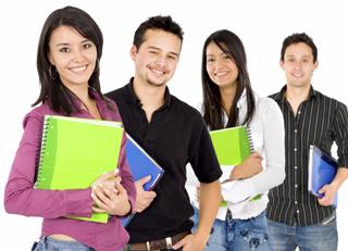 Профориентация выпускников/студентов