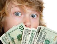 «Школа Рокфеллера»: развитие навыков финансовой грамотности