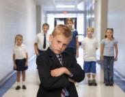 профориентация для школ и классов