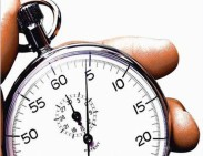 «Время и Я»: основы тайм-менеджмента