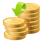 Low_cost_icon