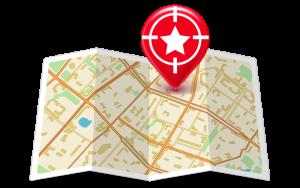 tasarimrehberi_map-1