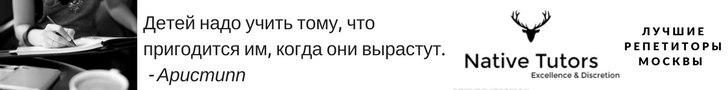 I-u4zVJKGmc