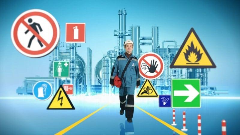 Аттестация инженера по охране труда: сроки проведения и особенности